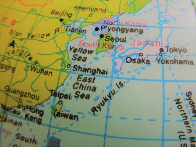 Us 韓国 ニュース 韓国の対日外交、立ち往生 限られた選択肢、日本に不信